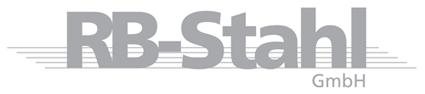 RB-Stahl GmbH - Logo